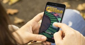 The Best Slot Online Games For You: Online Gambling