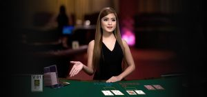 Finding the Best Casino to Try Blackjack Strategies
