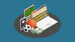How to win online poker through simple strategies