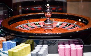 Learn How to Pick the Best Gambling Websites