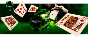 Where to Find the Secure Honest Online Poker Site