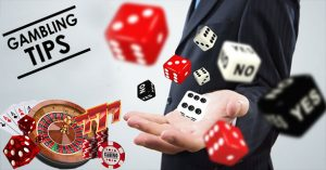 Learn How To Always Win Online Slot Games