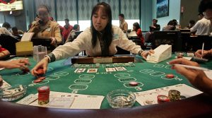 Huaythai – What Are The Two Types OfOnlineLottery?