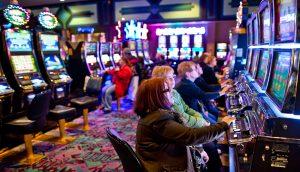 Exciting Online Slot Games to Enjoy & Play at TanganJudi