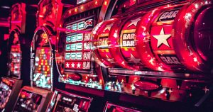 Top 3 best Promotions for Online Slot Games playing