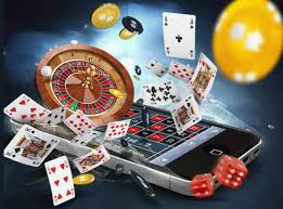 Well-Trusted Live Casino Games Online: Play And Bet Now