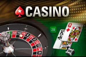 Get the required assistance from our team if you have any queries about online gambling