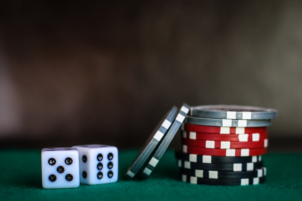 What is the best site where you are going to get all the top quality online casino games on the internet platform?