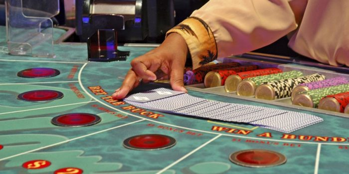 Know about some genuine online casinos