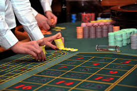 How to utilize the best services offered in online casinos?