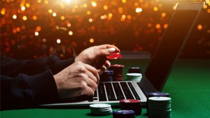 WHAT ARE THE VARIOUS GAMES IN FUN888 BETTING PLATFORM?