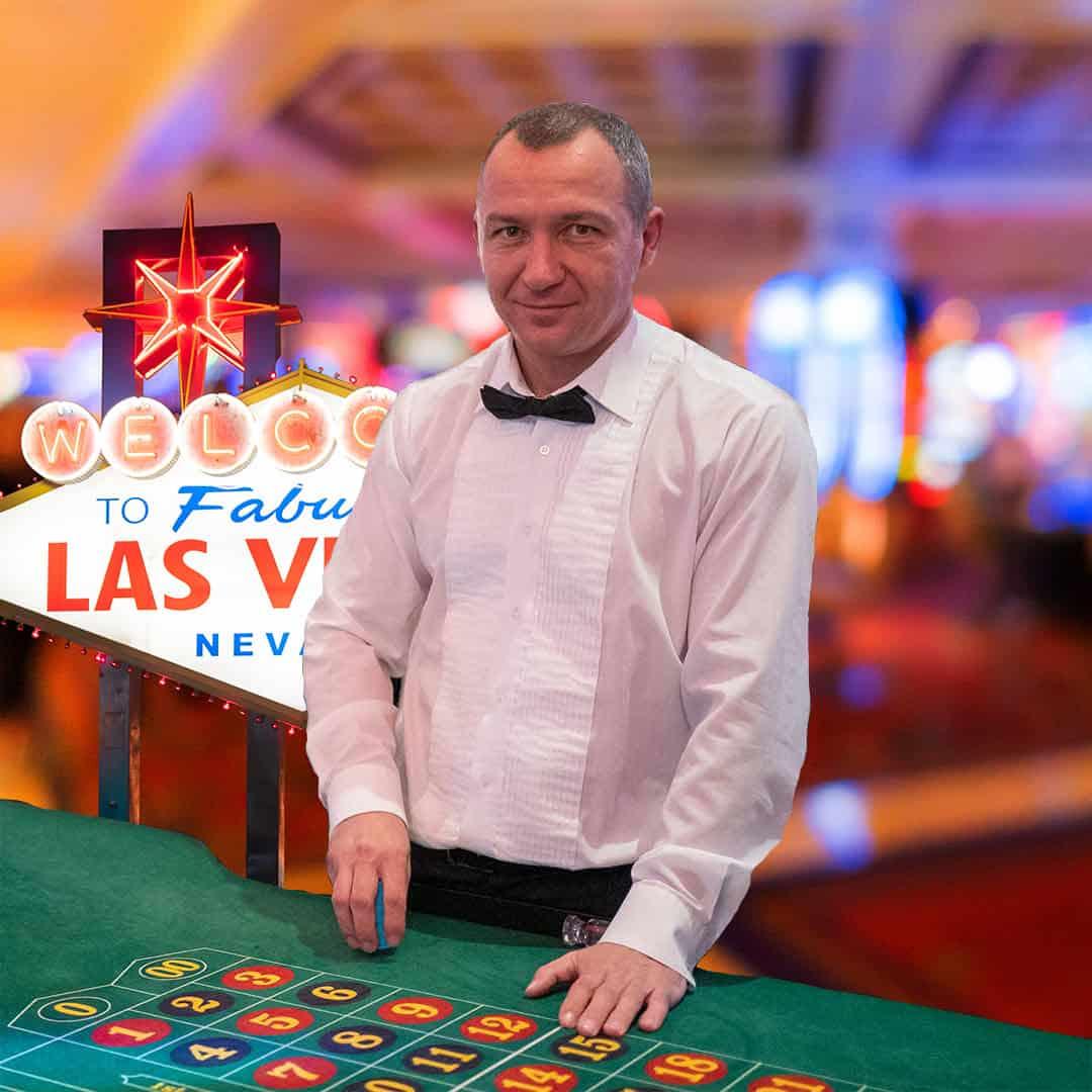 gambling games no deposit