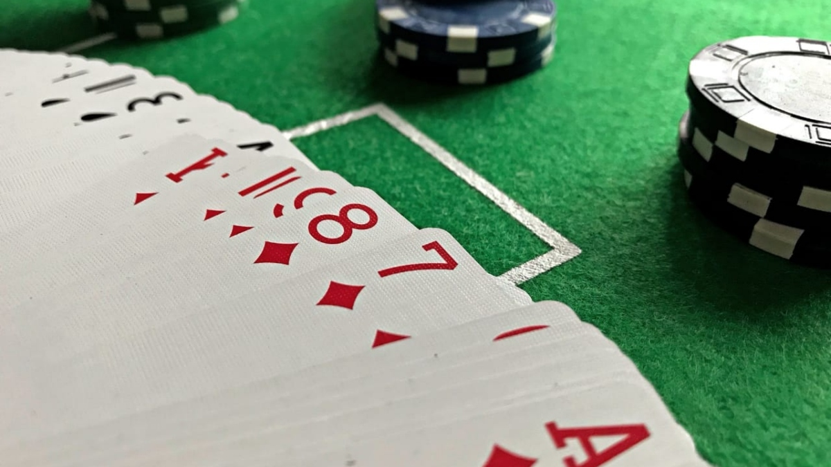 gambling games with 3 dice